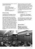 et kristent perspektiv - IKON - Danmark - Page 6