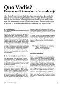 et kristent perspektiv - IKON - Danmark - Page 7