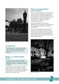 Conservation Areas - Hambleton District Council - Page 2