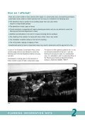 Conservation Areas - Hambleton District Council - Page 3