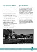 Conservation Areas - Hambleton District Council - Page 4