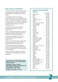 Conservation Areas - Hambleton District Council - Page 5