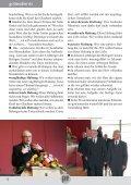 die zeitschrift der jugend des bezirks freudenstadt - Jugend-fds.de - Seite 4