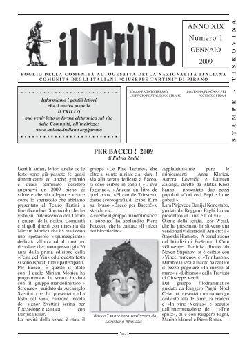 Trillo 01-09.indd