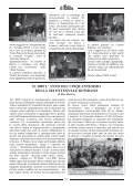 Trillo 01-09.indd - Page 2