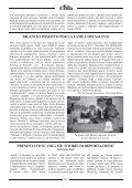Trillo 01-09.indd - Page 3