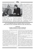 Trillo 01-09.indd - Page 4