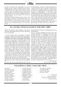 Trillo 01-09.indd - Page 5