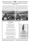 Trillo 01-09.indd - Page 6