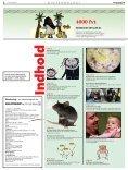 Muskelmus - Gyldendal - Page 2
