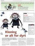 Muskelmus - Gyldendal - Page 5