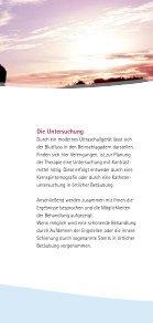 Download (PDF) - Rottal-Inn-Kliniken - Seite 5