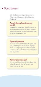 Download (PDF) - Rottal-Inn-Kliniken - Seite 6