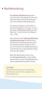 Download (PDF) - Rottal-Inn-Kliniken - Seite 7