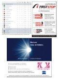Rheydter Spielverein - SC Rheindahlen - beim Rheydter SV - Seite 5