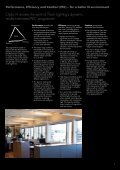 Optus IV Surface - Thorn Lighting - Page 5