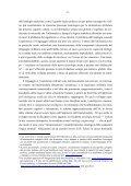 analogia, ontologia formale e problema dei fondamenti - STOQ - Page 4