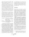 Alma Patricia Aduna Mondragón - Departamento de Administración - Page 5