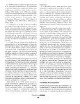 Alma Patricia Aduna Mondragón - Departamento de Administración - Page 7