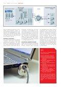 RECHNUNGSWESEN ÜBERS INTERNET - obt - Page 2