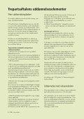 Download som PDF-fil - FOA - Page 6