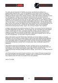 Xavier Naidoo - Marlis Prinzing - Seite 2