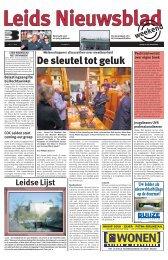 Leids Nieuwsblad 2012-02-24.pdf 11MB - Archief kranten - Buijze ...