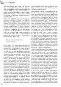 Belarusian-Russian Energy Conflict - Page 4