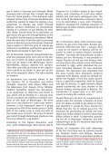 Belarusian-Russian Energy Conflict - Page 5