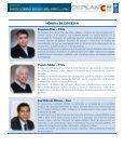 NOMINA DE EXPERTOS - Cieplan - Page 2