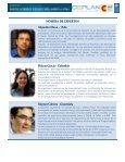NOMINA DE EXPERTOS - Cieplan - Page 3