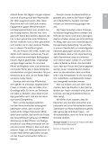 'Prostitution' downloaden möchten. - Fraktion DIE LINKE in Bremen - Seite 5