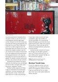 'Prostitution' downloaden möchten. - Fraktion DIE LINKE in Bremen - Seite 7