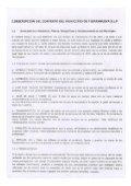 Tierranueva - Cefim - Page 4