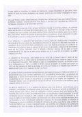 Tierranueva - Cefim - Page 5