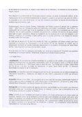 Tierranueva - Cefim - Page 6