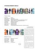 Jaarverslag 2011 - CBF - Page 2