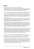 Jaarverslag 2011 - CBF - Page 7