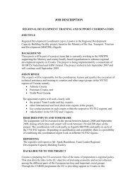 stranica za upoznavanje cpa
