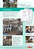 Hallen für die Landwirtschaft - ELF Hallen - Seite 3