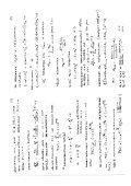 Legendren liittofunktiot, palloharmoniset funktiot, Besselin funktiot ... - Page 2