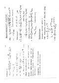 Legendren liittofunktiot, palloharmoniset funktiot, Besselin funktiot ... - Page 3