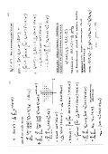 Legendren liittofunktiot, palloharmoniset funktiot, Besselin funktiot ... - Page 4