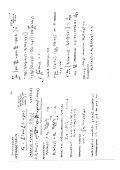 Legendren liittofunktiot, palloharmoniset funktiot, Besselin funktiot ... - Page 5