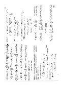 Legendren liittofunktiot, palloharmoniset funktiot, Besselin funktiot ... - Page 7