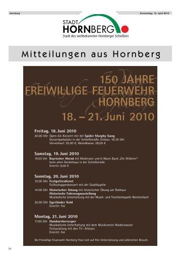 Amtliches_Nachrichtenblatt_Hornberg_Nr. 15_vom 15.04.2010