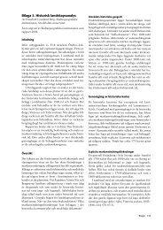 UV Bergslagen Rapport 2008:4 (del 3, s. 117-186)