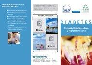 26938 Hemoglobina... - Sociedad Española de Diabetes
