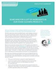 Download PDF - David Suzuki Foundation