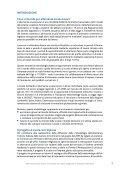 Alternanza Scuola-Lavoro - CCIAA di Pavia - Camere di Commercio - Page 7